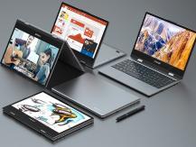 La présentation du premier ordinateur portable à budget Redmi