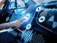 3 options intéressantes qui pourraient bientôt apparaître dans les voitures