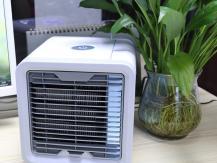 TOP-5 climatiseurs peu coûteux avec Aliexpress