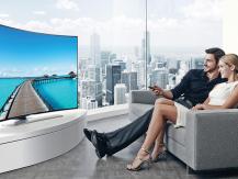 Télévisions: 2019 Nouveau