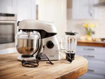 Comment choisir le meilleur robot culinaire