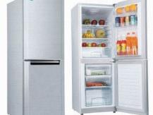 Quels paramètres déterminent la consommation d'énergie d'un réfrigérateur moderne