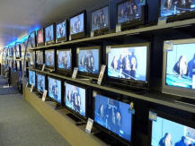 Comment choisir un téléviseur bon marché et bon en 2019