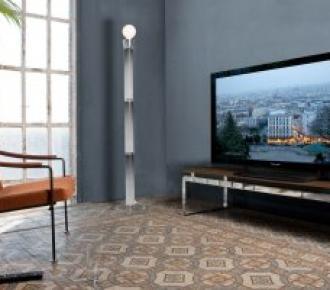 Comment choisir la diagonale du téléviseur en fonction de la distance
