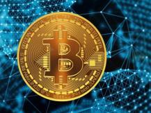 Tiền điện tử đã ảnh hưởng đến thế giới như thế nào và điều gì sẽ xảy ra tiếp theo?