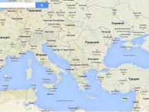 5 bí mật và thủ thuật của bản đồ Google Maps mà bạn không chú ý đến