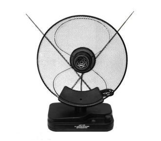 Comment choisir une bonne antenne intérieure pour votre téléviseur