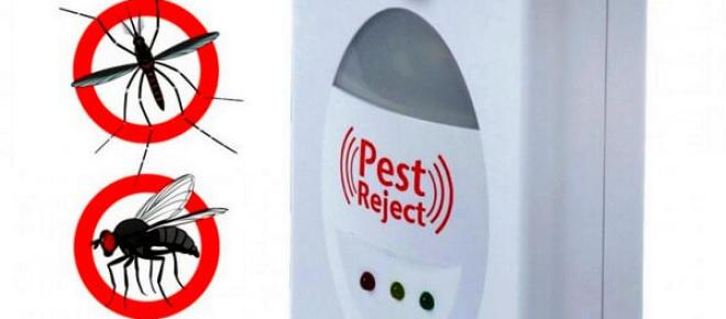 Choisir un insectifuge