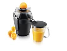 Citrus Juicer - Assistant en Vitaminisation