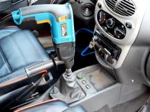 Car punch: des astuces utiles que tous les conducteurs ne connaissent pas