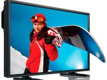 Quel téléviseur est préférable d'acheter?