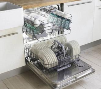 Choisir le lave-vaisselle de vos rêves