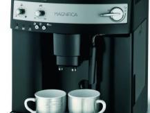 Machines à café et machines à café Delonghi