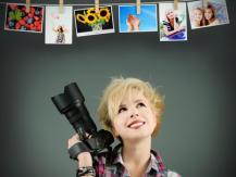 Comment choisir une caméra semi-professionnelle