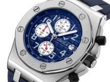 Présentation de la montre de sport étanche ONOLA Sport Watch Waterproof