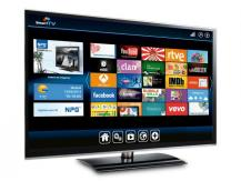 Quelle marque de télévision choisir le mieux: compte-rendu et classement 2019