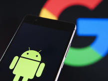 Plus de 200 logiciels malveillants détectés sur Google Play