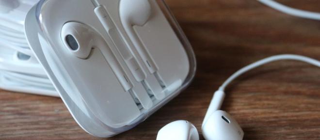 Les meilleurs analogues de budget de earpods de pomme