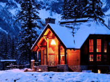 Quel appareil de chauffage est préférable de choisir pour une résidence d'été