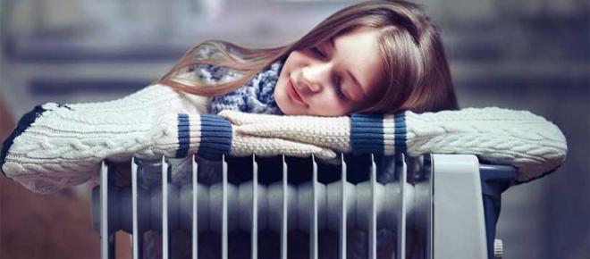 Quel appareil de chauffage est préférable de choisir
