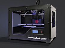 Tại sao in 3D vẫn chưa phổ biến