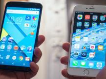 7 tính năng thú vị của Android có thể bạn chưa biết