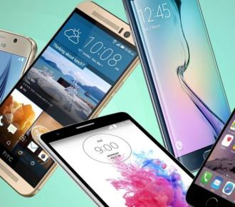 5 thủ thuật từ các nhà sản xuất điện thoại thông minh để bạn thay đổi chúng thường xuyên hơn
