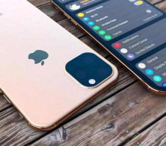 5 raisons pour lesquelles l'iPhone XI peut échouer
