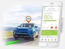 La Russie disposera d'un service d'évaluation de la qualité et de la sécurité de la conduite automobile