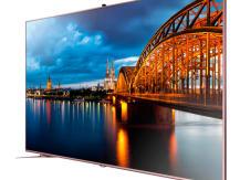 Types de téléviseurs: avantages et inconvénients
