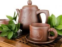 Les meilleures théières pour les cérémonies du thé à la maison