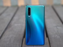 Huawei P30 và P30 Pro: đánh giá về các điện thoại thông minh hàng đầu mới nhất