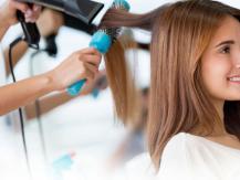 Choisir le meilleur sèche-cheveux