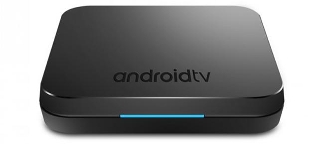 INVIN KM9pro - un puissant boîtier décodeur de télévision intelligente pour toutes les tâches