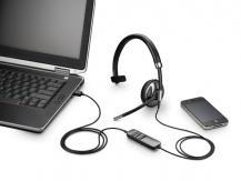 Choisir un casque pour un ordinateur portable
