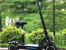 Les scooters les plus dignes d'Aliexpress