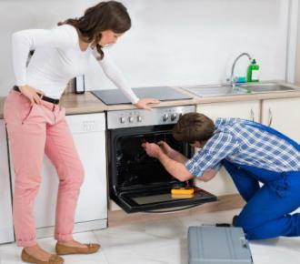 Comment casser des appareils ménagers sans s'en douter