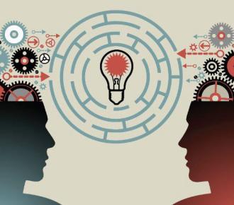 La technologie peut-elle remplacer les traducteurs, les artistes et les enseignants?