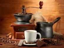 Comment choisir un moulin à café pour la maison