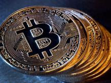 Bitcoin est apparu dans la liste des devises dans Excel