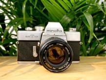 Les meilleures caméras de cinéma