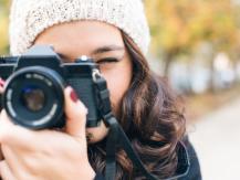 Classement des meilleurs appareils photo par la qualité des images de 2019