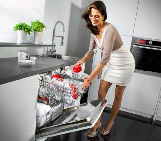 Comment choisir un lave-vaisselle intégré?