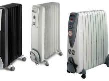 Tout sur les radiateurs électriques