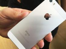 IPhone sạch hay bị đánh cắp? Làm thế nào để tìm hiểu?