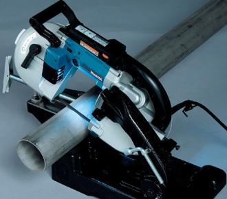 Évaluation de scies à ruban qui saura plaire avec fiabilité et durabilité