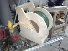 5 choses utiles qui peuvent être faites à partir du moteur et de l'engrenage d'un moulin cassé