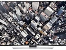 Note des meilleurs téléviseurs 65 pouces 2019