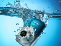 Caméras sous-marines: un aperçu des meilleurs modèles