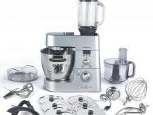 Robots de cuisine Kenwood